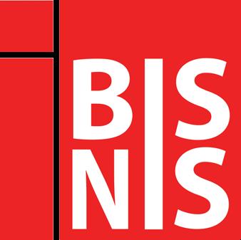 ibisnis