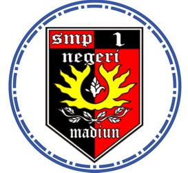 SMPN 1 Madiun
